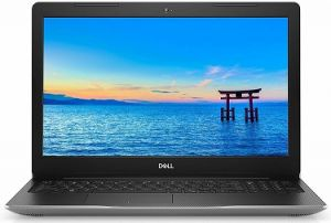 Dell Inspiron 3595 laptop