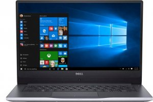 best ultrabooks under 70000 - dell-inspiron-7000