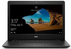 List of best budget laptops under rs 30000 in India
