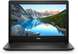 best laptop under 40000 - Dell Vostro 3480