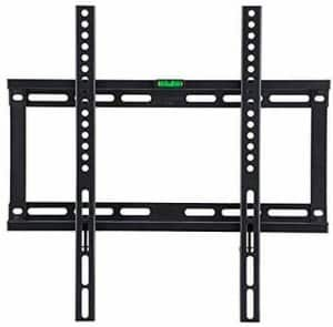 Fixed led LCD Plasma TV Wall Mount