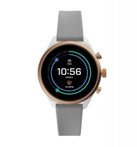 Fossil FTW6025 41mm Smartwatch