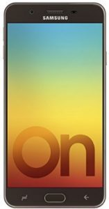 Best Phones under Rs 12,000 - Galaxy-On7-Prime