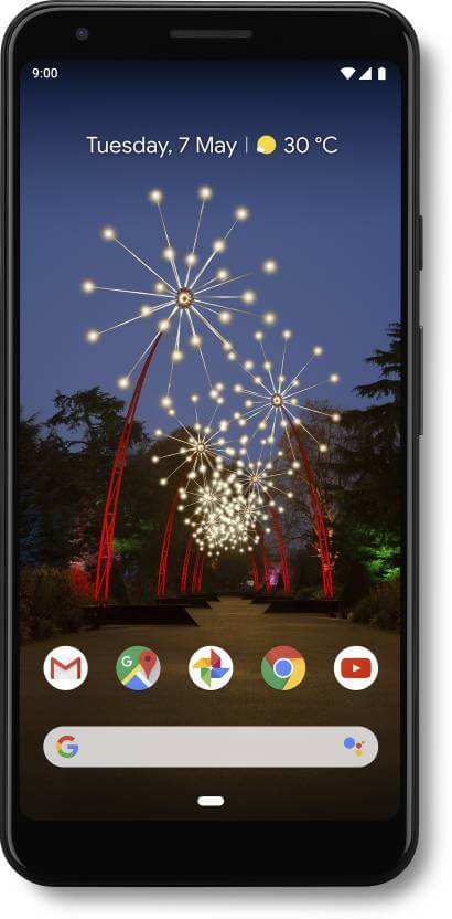 Best Phones under Rs 40,000 - Rs 45,000 in India (2019)