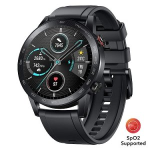 HONOR Minos-B19S 46mm Smartwatch