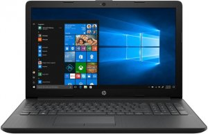 best laptop under 25000 - HP 15q dy0004au