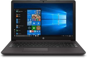 HP 245 G7 14-inch HD Laptop