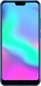 best phones under rs 35,000 - Honor 10