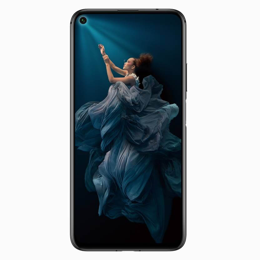 Best Phones under Rs 30,000 - Rs 35,000 in India (2019)