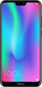 best phone under 13000 - Honor 9N