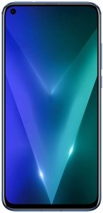 best phone uner 25000 - Honor View 20