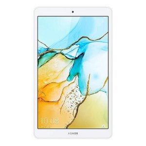 HONOR Pad 5 8-inch Full HD Tablet