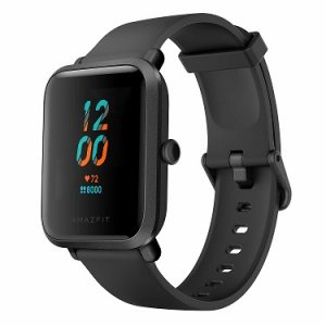 Huami Amazfit A1821 32.5mm Smartwatch