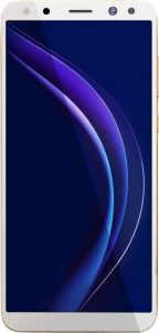 best smartphones under 20000 rs - Huawei Honor 9i