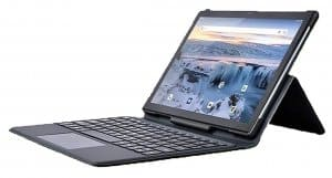 IRA Duo Tablet