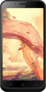 best phones under 6000 in India - Karbonn Aura Note 2