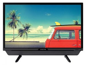 Kevin KN24832 HD Ready LED TV (24 Inch)