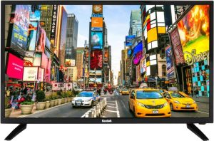best tv under 12000 rs - Kodak 32HDX900s