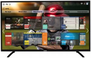 Kodak 55FHDXSMART LED TV