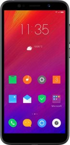 best phone under 7000 - Lenovo A5