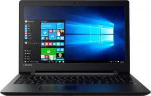 best laptops under 25000 - IP 100
