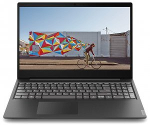 best laptop under 40000 - Lenovo Ideapad S145
