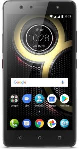 best phones under 10000 - Lenovo K8 Plus