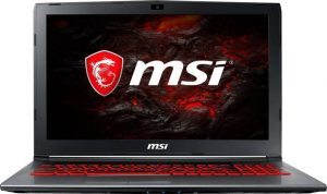MSI GV62 7RD-2824IN