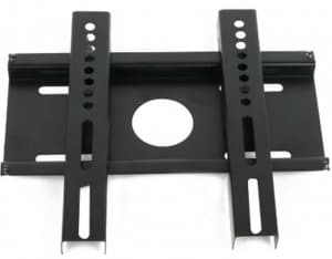 Maser TV Wall Mount