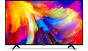 Best 43 inch tv in India - Mi TV 4A