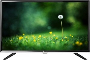 Best 32 inch TVs under Rs 15,000 in India - Micromax 32T7290MHD