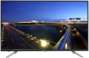 best 40 inch tv - Micromax 40A6300FHD