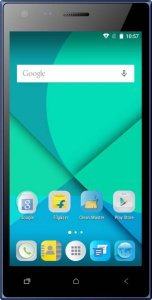 best phone under 6000 - micromax-canvas-xpress-4g