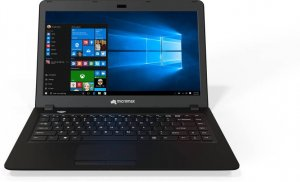 Best laptops under 20000 rs - micromax-ignite