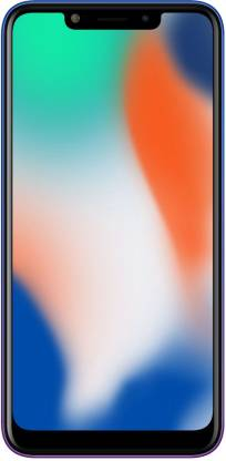 best phone under 7000 in India - Micromax Infinity N12