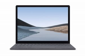 Microsoft Surface VGY-00021 13.5 inch 2-in-1 Laptop