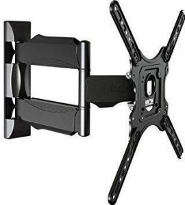 Model-P4 TV Wall Mount