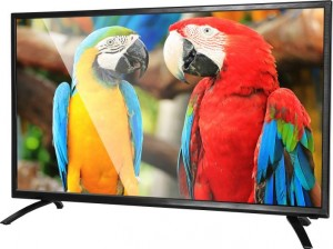 best tv under 12000 rs - Noble 32CV32PBN01