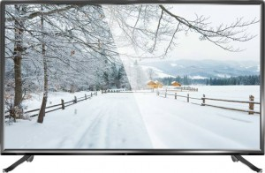best tv under 12000 rs - Noble 32MS32P01