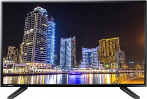 best tv under 12000 rs - Noble Skiodo NB32R01