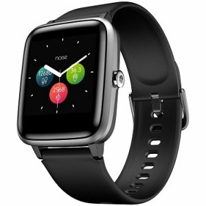 Noise Colorfit Pro 2 33mm Smartwatch