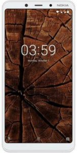 Best phone under 8000 - Nokia 3.1 Plus