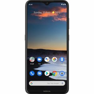 Nokia 5.3 Android One Smart Phone