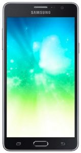 best phones with small screen - on-5-pro