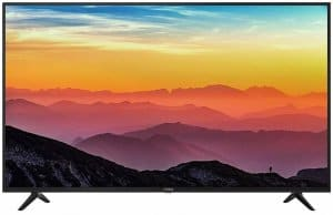 Onida FHD Smart Android LED TV