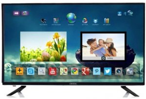 Onida 43 FIS LED TV