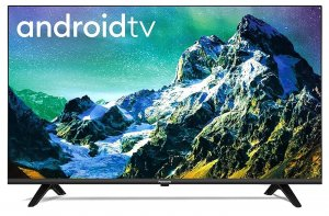Panasonic TH-40HS450DX FHD Smart LED TV (40 Inch)