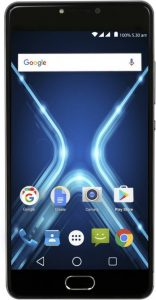 best phone under 10000 - Panasonic Eluga Ray X