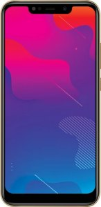 best phone under 7000 - Panasonic Eluga Z1