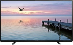 best 50 inch tv in india - panasonic-th-32d400d